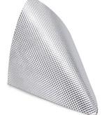 Heat Shieldings Muffler Schild Kit