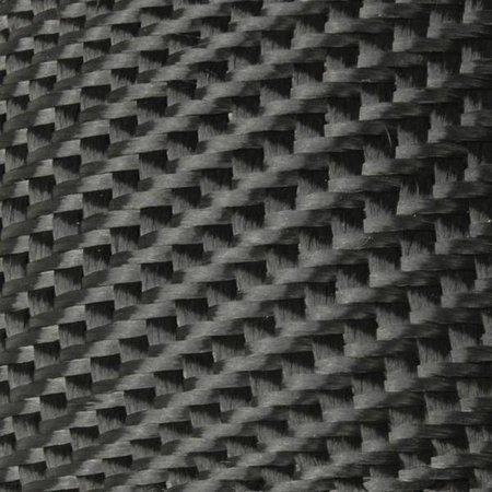 DEI Schwarz Thermoband Titan 5cm x 15m