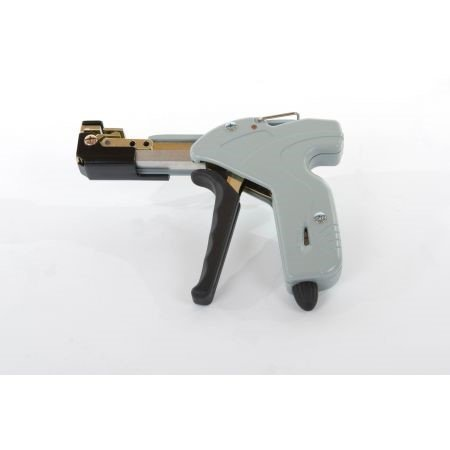BAND-IT Cable tie tool HT-338