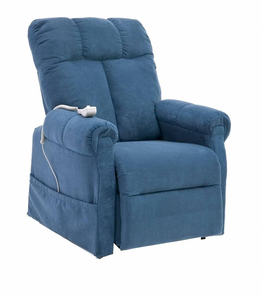 Avalon Sta- op- stoelen, sta op stoel