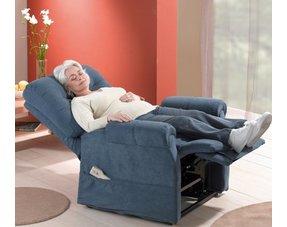 Sta - op - stoelen