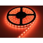 RGB LED Strip 60/led 5 meter Waterproof Los