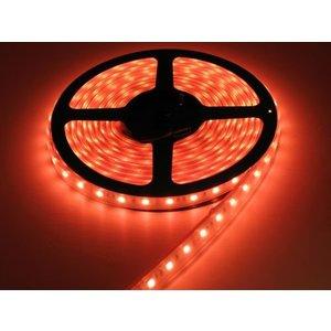 RGB LED Strip 60/led 5 meter Waterproof Los