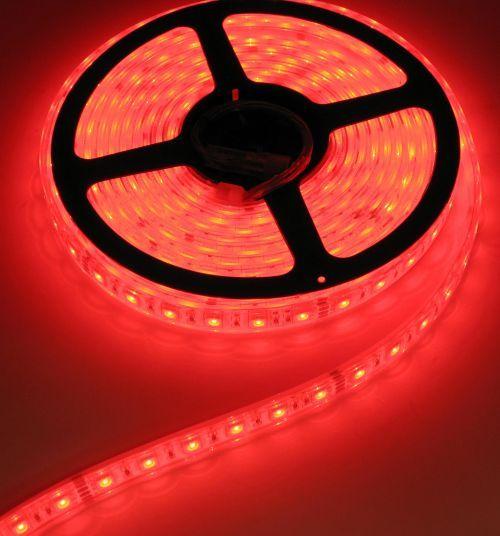 floodlightbouwlamp-led-100w-helder-wit