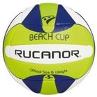 Rucanor Beachvolleybal Beach Cup III