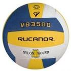 Rucanor Volleybal VB3500