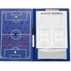 Rucanor Football Coachbord