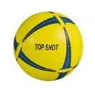 Rucanor Voetbal Top Shot