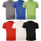 Avento Sport-runningshirt heren