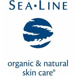 Sea-Line