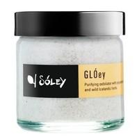 Sóley GLÓey Zuiverende Exfoliant 60ml