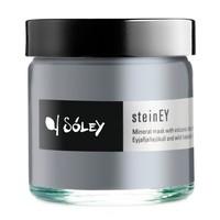 Sóley steinEY Mineraalmasker 60ml