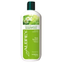 Aubrey Chamomile Luxurious Shampoo 325ml