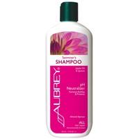 Aubrey Swimmer's Shampoo 325ml