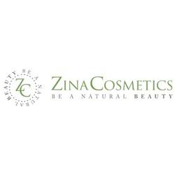 Zina Cosmetics