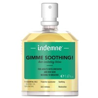 Indemne GIMME SOOTHING! Lotion 50ml