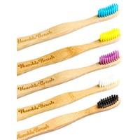 Humble Brush Tandenborstel Adult