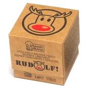Amanprana Rudolf! Kruidenbalsem 5ml