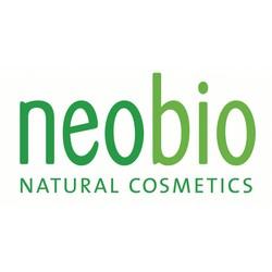Neobio