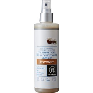 Urtekram Kokos Spray Conditioner 250ml