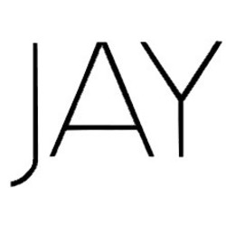 Jay Fragrance