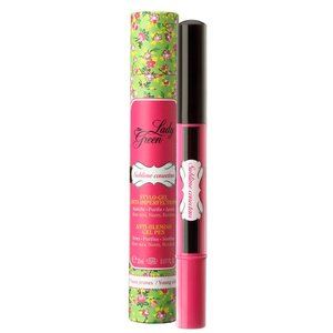 Lady Green Anti-Blemish Gel Pen 2ml