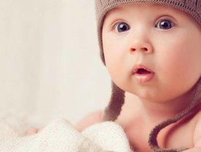 Alles over de verzorging van je baby