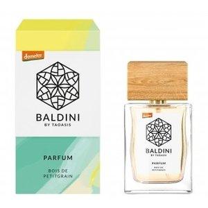 Taoasis Baldini Parfum Bois de Petit Grain 30ml