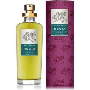 Florascent Eau de Toilette Aromatica Regia 60ml