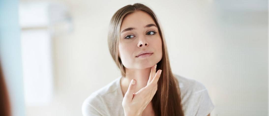 Natuurlijke cosmetica en de zeer gevoelige huid: de do's en don'ts