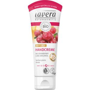 Lavera Anti Age Hand Cream 75ml