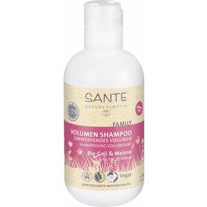 Sante Family Bio Goji & Meloen Volume Shampoo 200ml