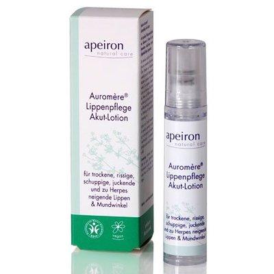 Apeiron Auromère® Lippenverzorging Acuut-Lotion 10ml