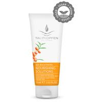 Tautropfen Sea Buckthorn Moisturizing Hand Cream 75ml