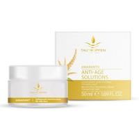 Tautropfen Amaranth Reconstructive Facial Cream 50ml