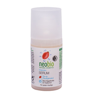Neobio Intensief Serum 30ml