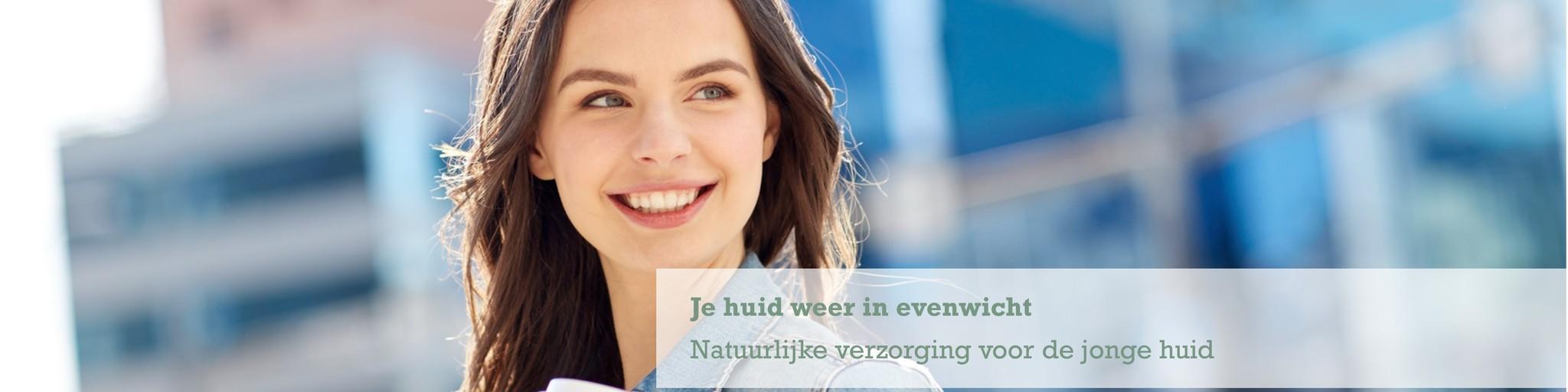 De webshop boordevol natuurlijke cosmetica banner 2