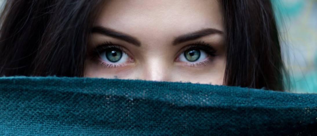 Negen gewoonten die je huid geen goed doen