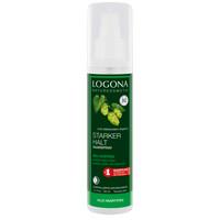 Logona Haarspray 150ml