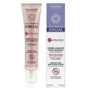 Jonzac Perfection Egaliserende Crème 40ml