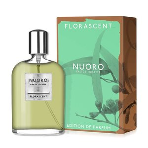 Florascent Eau de Toilette Nuoro 30ml