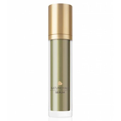 Annemarie Börlind NATUROYALE Lifting Serum 50ml