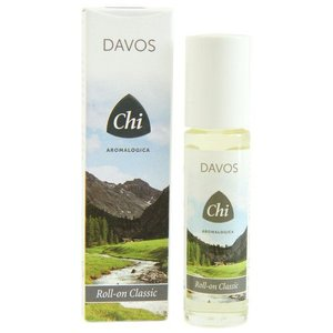 Chi Davos Roller 10ml
