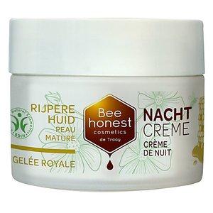 De Traay Gelee Royale Nachtcrème 50ml