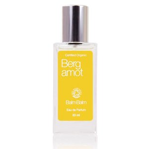 Balm Balm Eau de Parfum Bergamot 33ml