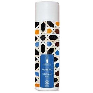 Bioturm Shampoo Normaal Haar 200ml