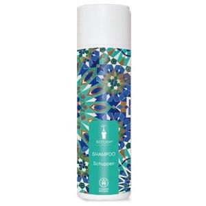 Bioturm Shampoo Anti-Roos 200ml