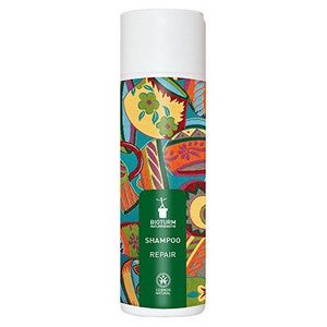 Bioturm Shampoo Repair 200ml