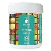 Bioturm Styling Paste 110ml