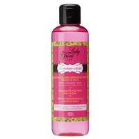 Lady Green Cleansing Micellar Water 200ml